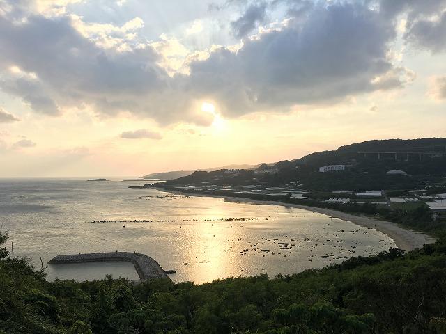 家族3人で冬(12月)の沖縄旅行に行ってきました 4日目 12月27日