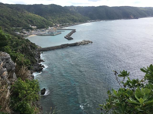 家族3人で冬(12月)の沖縄旅行に行ってきました 3日目 12月26日