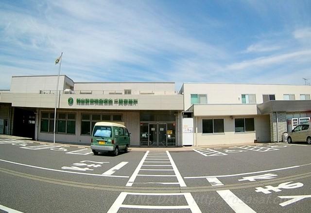 初めてのユーザー車検を軽自動車協会千葉事務所で受けてきた